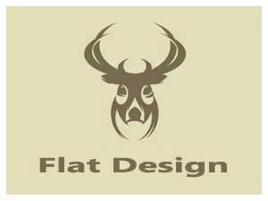 веб дизайн 2014
