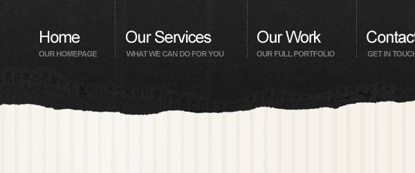 Что лучше заказать сайт дешево или заняться разработкой самому?