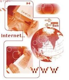 web112