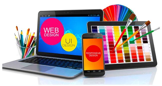 Раскрутка и продвижение — способы привлечения клиентов на сайт .