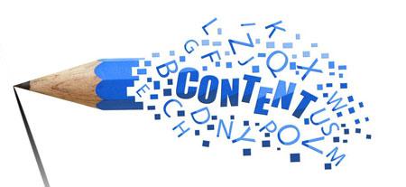 Почему не стоит экономить на контенте.