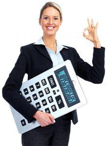 пути увеличения доходов предприятия