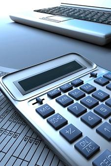 Характеристика систем автоматизации бухгалтерского учета