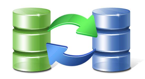 программы для синхронизации данных