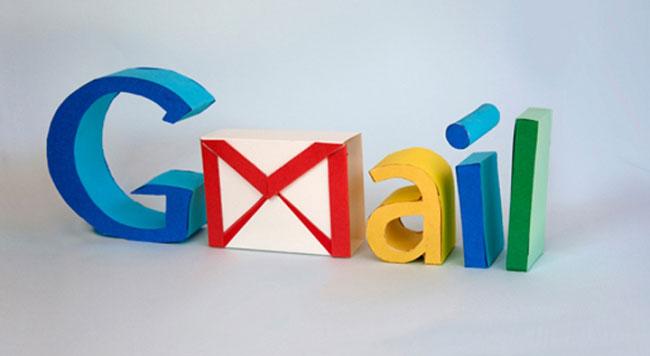 Gmail почта вход в один из самых популярных почтовых сервисов