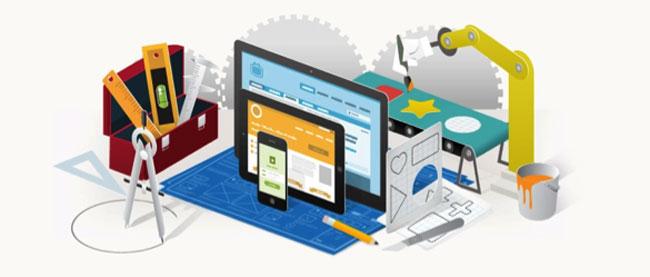Продвижение сайтов для бизнеса
