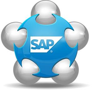 Функциональные модули SAP