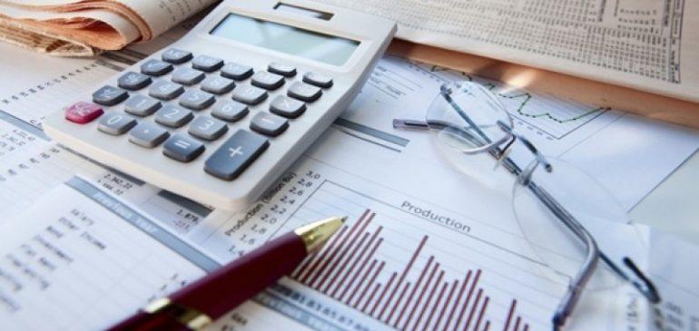 Бухгалтерские программы для всех видов бизнеса.