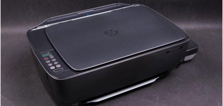 Какой лучше струйный принтер фотографий для печати дома.
