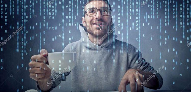Написать код самая легкая часть вашего проекта