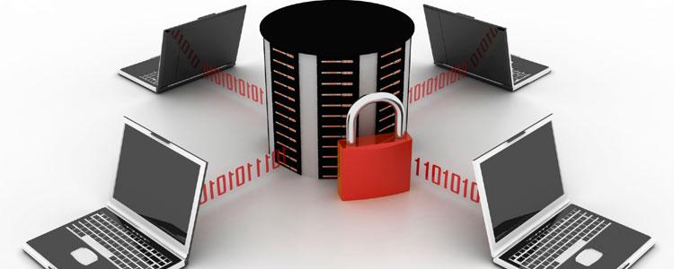 Безопасность вашего проекта при работе с фрилансерами
