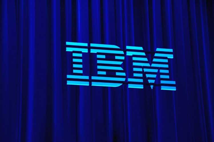 Технологические инновации будущего от IBM.