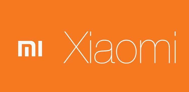 Продукция XIAOMI теперь будет продаваться в России.