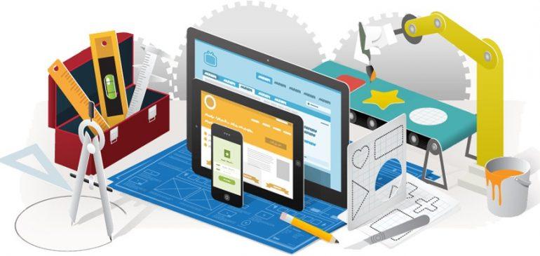 Продвижение сайта — неотъемлемый элемент любого интернет-бизнеса