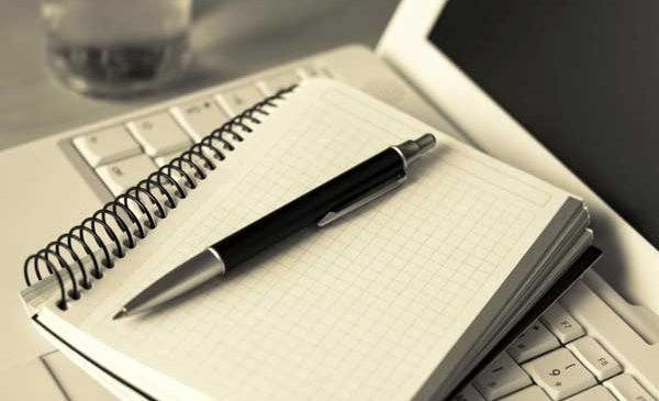 Создание сайта и продвижение его статьями