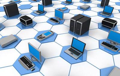 Низкие цены и гарантии качества в интернет магазине компьютерной техники «A-techno»