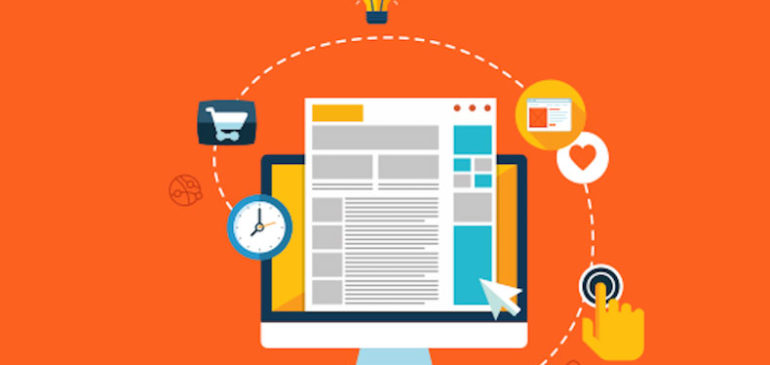 Базовый этап оптимизации интернет-магазинов