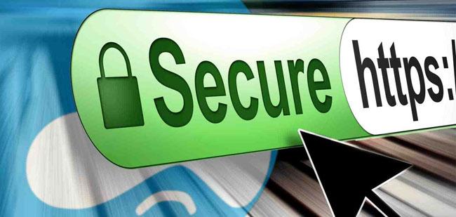 Где купить HTTPS для сайта