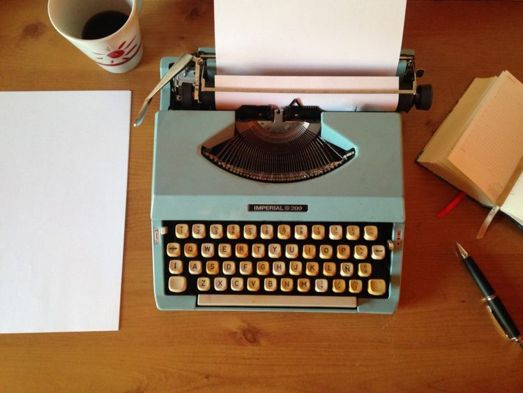 Ошибки при ведении блога, которые следует избегать