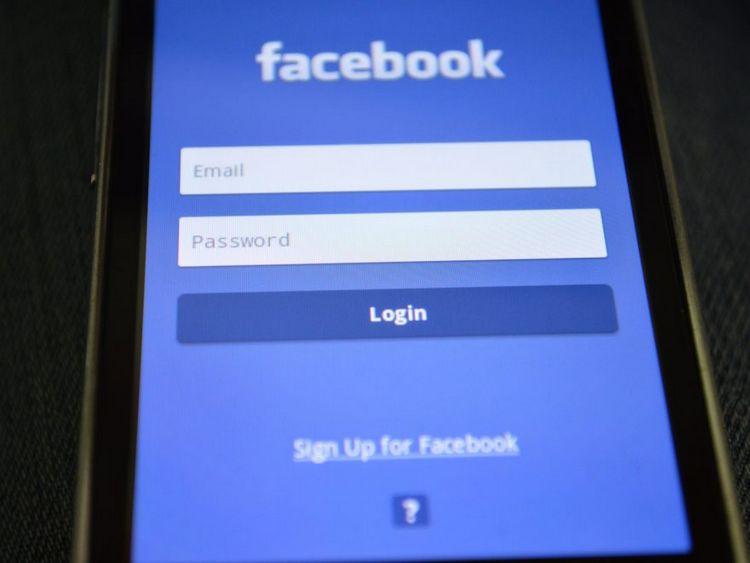 5 стратегий для рекламы на Facebook
