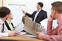 Курсы повышения квалификации администраторов