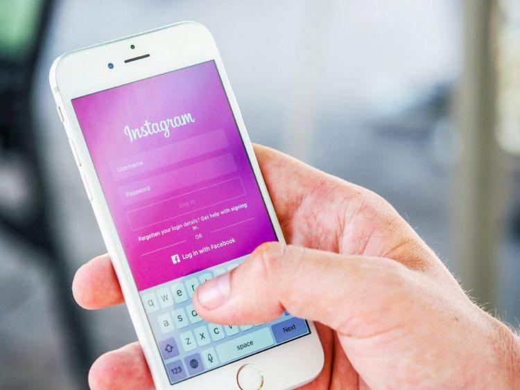 Увеличиваем охват и вовлечённость в Инстаграм
