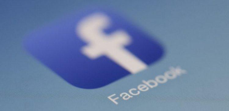 Введение в Facebook-объявления
