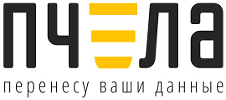 Плюсы и минусы программы «ПЧЕЛА»