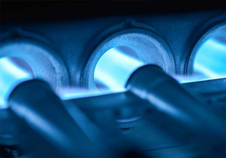 Промышленное газовое оборудование. Что о нем нужно знать?