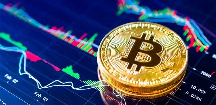 Как выбрать подходящий электронный обменный пункт для осуществления денежной операции с криптовалютами?