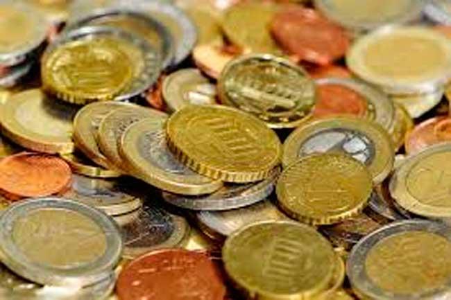 Об оценке старинных монетных изделий