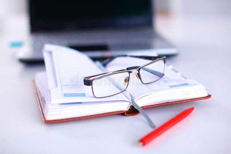 Специальная оценка условий труда в Туле и Тульской области
