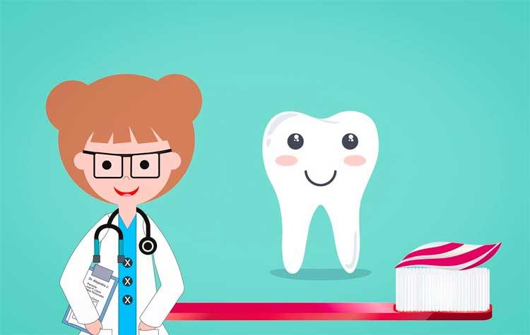 Лечение детских зубов под наркозом: особенности современных клиник