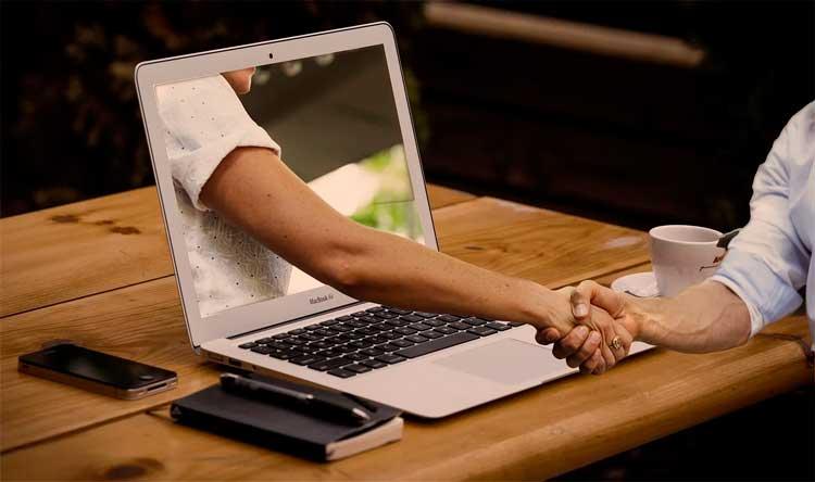 Важная информация про лучшие интернет-партнерки для заработка в сети