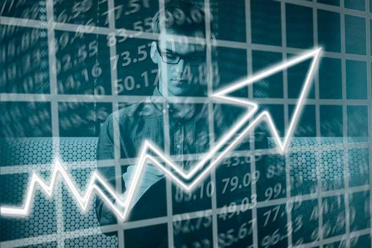 В чем польза виджетов курсов валют?
