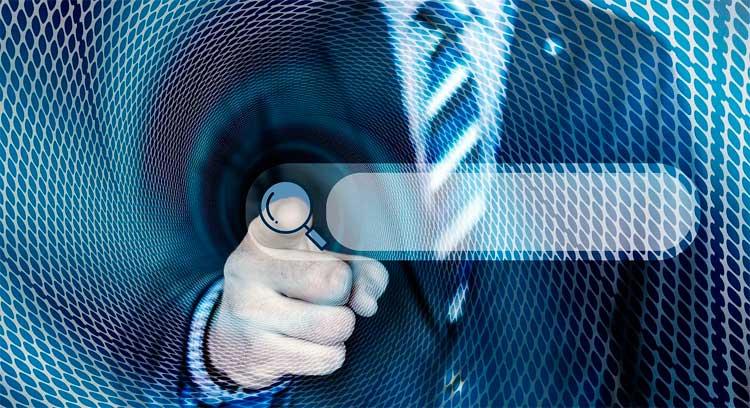 Розыск счетов должника: когда нужен?