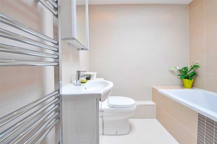 Как правильно купить мебель и сантехнику в ванную – раковины и другие изделия
