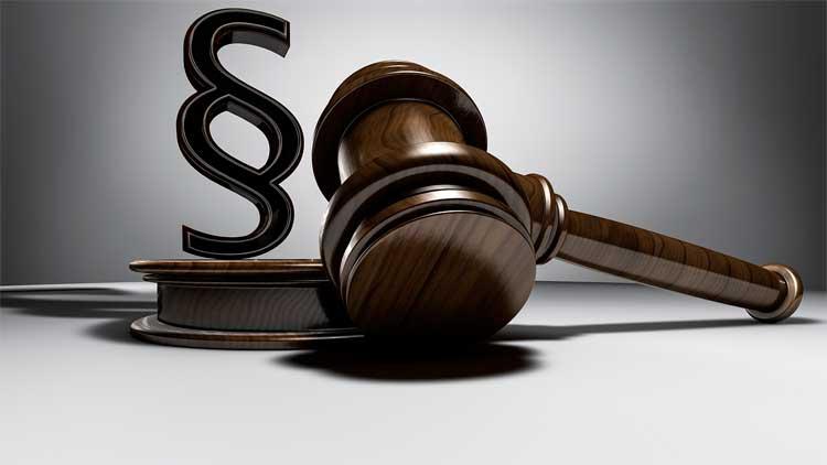 Цена брачного договора и у нотариуса – ключевые особенности услуги и не только