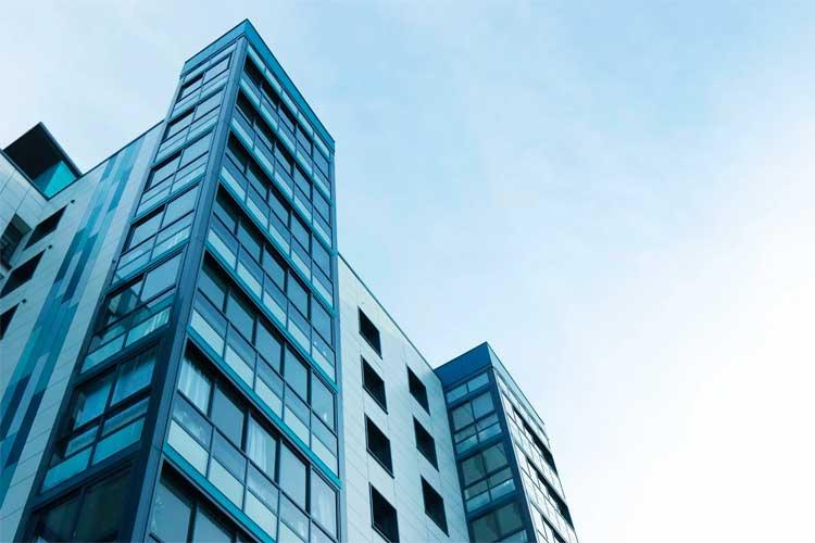 Ипотека с регулируемой ставкой
