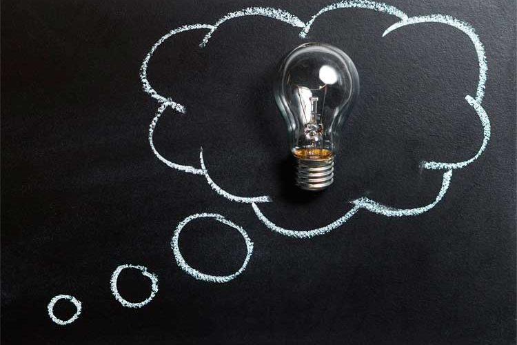 Почему стоит подумать о создании и продвижении сайта?