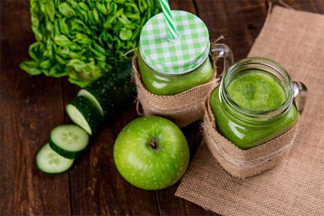 Яблочный сок на зиму через соковыжималку – 5 рецептов